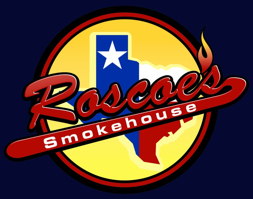 Roscoe's Smokehouse