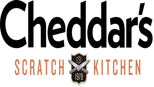 gallery cheddars scratch kitchen - Cheddar Scratch Kitchen